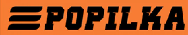 Logo firmy: David Popilka - zemní práce