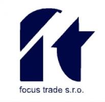 Logo firmy: Ing. Petr Kotas