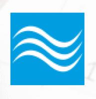 Logo firmy: Vodoinstalatérství Strnad s.r.o.