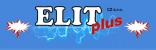 Logo firmy: ELIT plus cz s.r.o.
