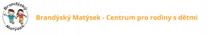Logo firmy: Brandýský Matýsek - Dětský a školní klub