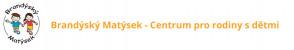 Logo firmy: Brandýský Matýsek - Dětské skupiny
