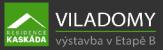 Logo firmy: Viladomy KASKÁDA s.r.o.