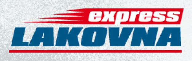 Logo firmy: Expresní lakování s.r.o.