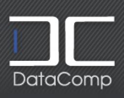 Logo firmy: DataComp spol.s r.o.