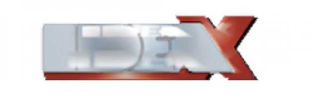 Logo firmy: IDEAX, s.r.o.