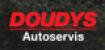 Logo firmy: Auto DOUDYS s.r.o.
