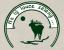Logo firmy: Restaurace Na tý louce zelený