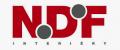 Logo firmy: NDF Interiéry s.r.o.