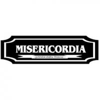 Logo firmy: Pohřební služba MISERICORDIA s.r.o. - Moravský Beroun