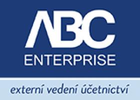 Logo firmy: ABC.ENTERPRISE, a.s.
