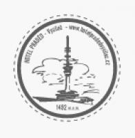 Logo firmy: Hotel a restaurace Praděd – vysílač