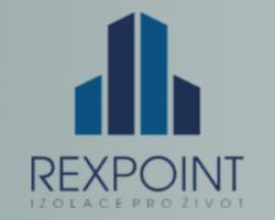 Logo firmy: Rexpoint s.r.o.