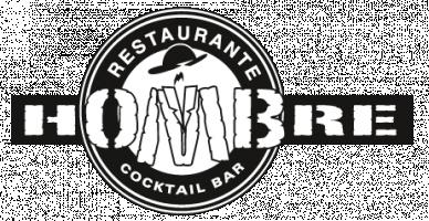 Logo firmy: Hombre Del Mundo