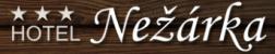 Logo firmy: Hotel Nežárka ***