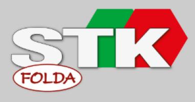 Logo firmy: Folda s.r.o.