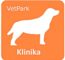 Logo firmy: VetPark Mělník s.r.o.