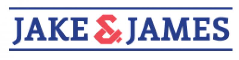 Logo firmy: Jake&James Accounting s.r.o.