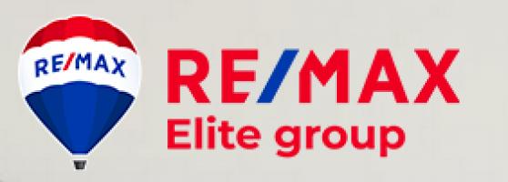 Logo firmy: Elite MR group s.r.o.