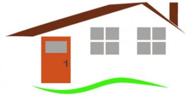 Logo firmy: Chata Suchdol - Ladislav Arenberger
