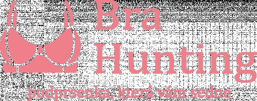 Logo firmy: Bra Hunting s.r.o.
