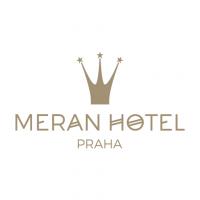 Logo firmy: Hotel Meran