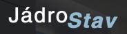 Logo firmy: JádroStav - rekonstrukce bytových jader