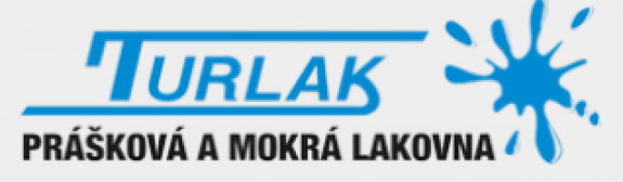 Logo firmy: Lakovna Turlak s.r.o.