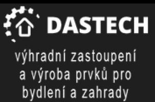 Logo firmy: Dastech s.r.o.