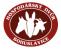 Logo firmy: Hospodářský dvůr Bohuslavice
