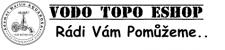 Logo firmy: Martin Adamec - voda, topení