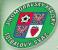 Logo firmy: Jihomoravská fotbalová s.r.o.