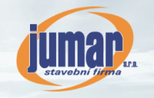 Logo firmy: Jumar s.r.o.