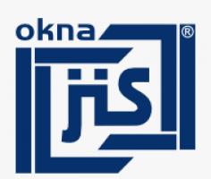 Logo firmy: JIS, spol. s r.o.