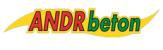 Logo firmy: Michal Andr - beton