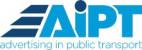 Logo firmy: AiPT s.r.o.