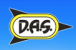 Logo firmy: D.A.S. Polička