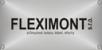 Logo firmy: Fleximont s.r.o.