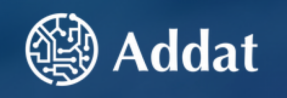 Logo firmy: ADDAT s.r.o.