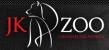 Logo firmy: JK ZOO s.r.o.