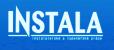 Logo firmy: Josef Gernat - INSTALA