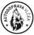 Logo firmy: František Vlček - autodoprava
