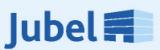 Logo firmy: JUBEL, s.r.o.