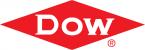 Logo firmy: Dow Europe GmbH - organizační složka