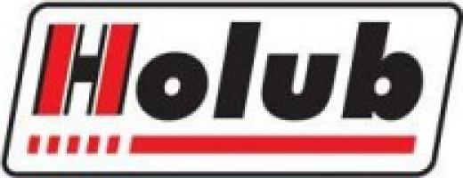 Logo firmy: Jaroslav Holub - průmyslové zboží