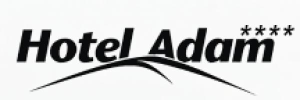 Logo firmy: Hotel Adam s.r.o.