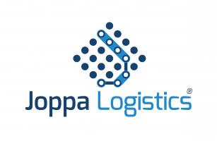 Logo firmy: Joppa Logistics s.r.o.