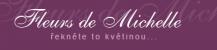 Logo firmy: Fleurs de Michele