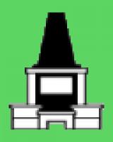 Logo firmy: Pavel Hostomský - kamna a kotle