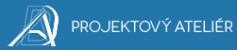 Logo firmy: Ing. Jiří Dobeš - projektový ateliér